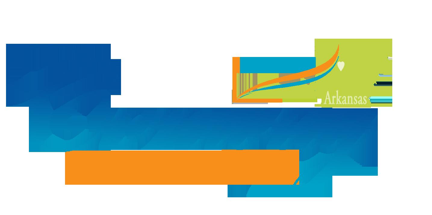 Circuit Clerk – Conway County, AR